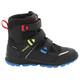 VAUDE Cobber CPX II Boots Kids black